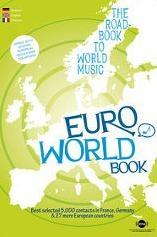Details | Euro WorldBook