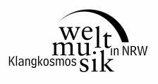Details | got to: www.klangkosmos-nrw.de