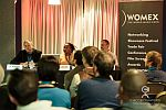 Details | WOMEX conference