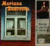 Details   Songs I Learned in Ukraine