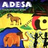 Details | Traumreise nach Afrika